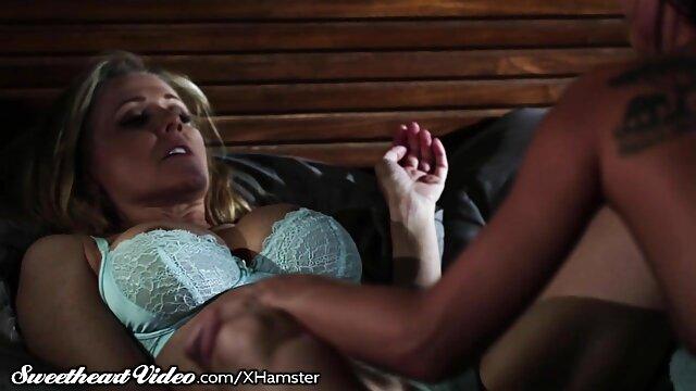 Straszny darmowe filmy erotyczne tube lodzik